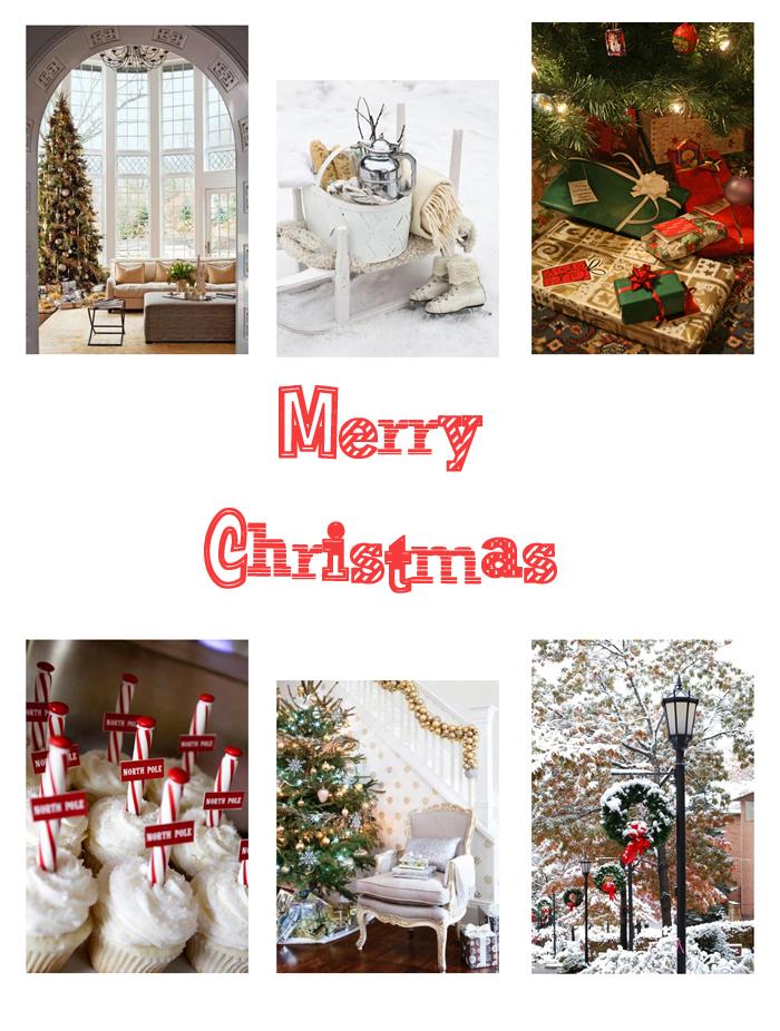 christmas20122 copy