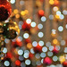 Christmas Lights 2012 | Orchard Road, Singapore by Ping Timeout