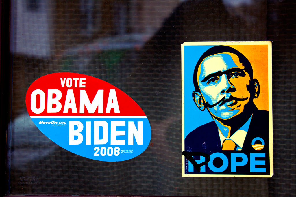 DOPE-Obama--Bella-Vista