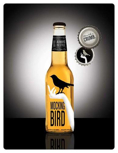 mockingbird-4