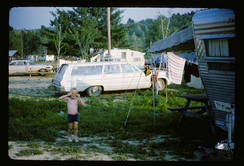 1967-Camping-Tony