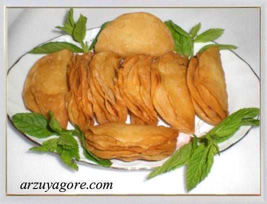 çıtır midye börek-4