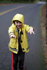 zombie child    MG 1366