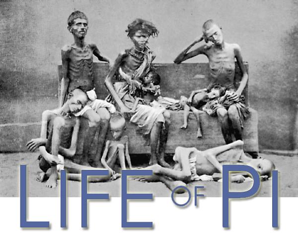 21 lifeofpi
