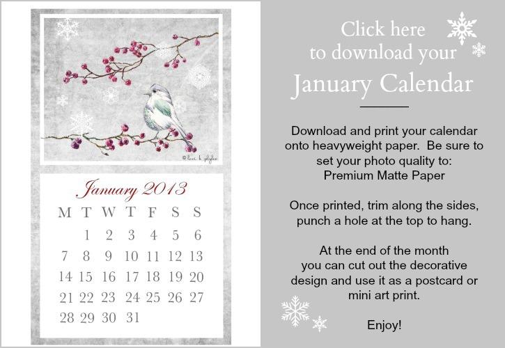 calendar Collage-1