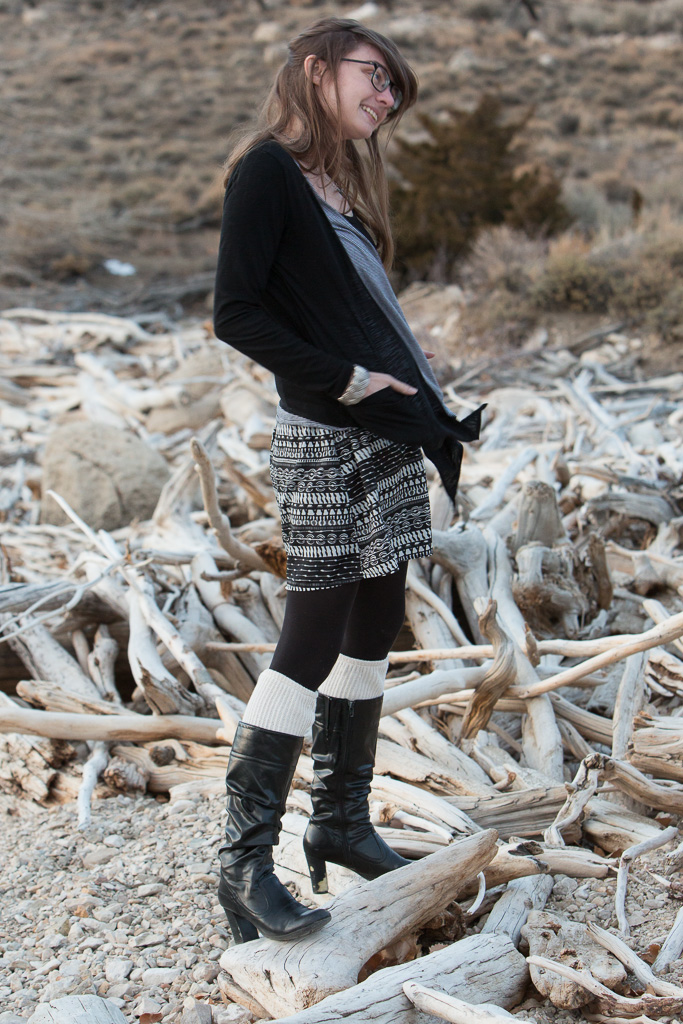 Driftwood-4