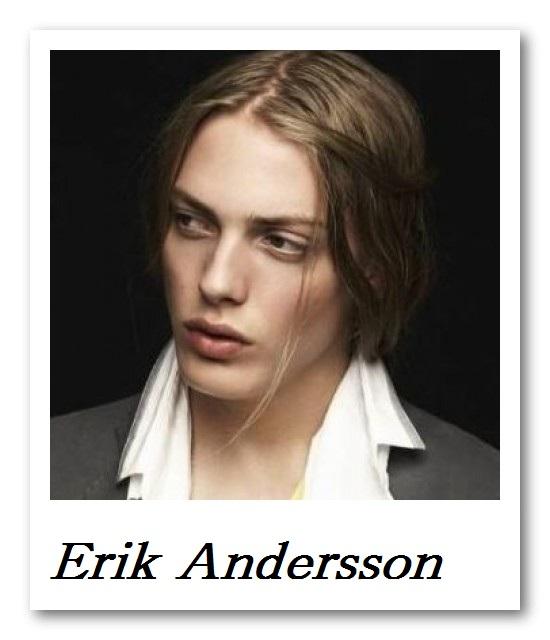 DONNA_Erik Andersson0069_Julian Keen SS12(official)