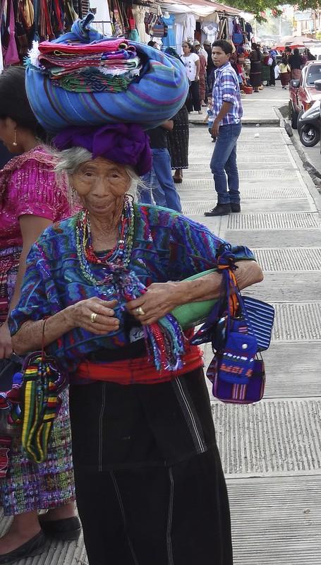 Panajachel Guatemala 39