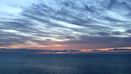 sunrise geotagged 初日の出 nebukawa 神奈川県 recio kanagawaprefecture 根府川 レシオ geo:lat=35202944176325055 geo:lon=1391407822072506
