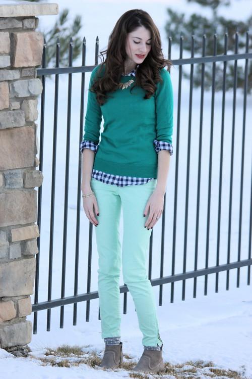 Winter Greens2