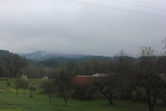Dec 30, 2012 Alsea 062