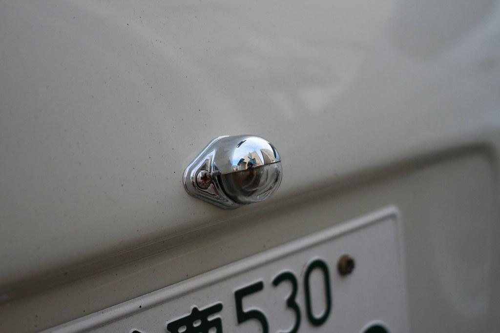mayumi06