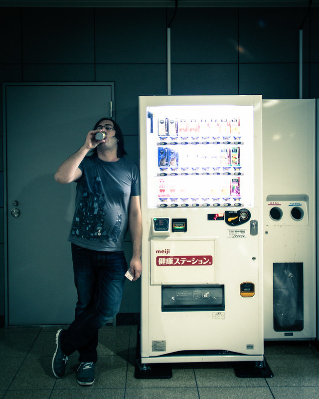 20121227-Tokyo-2012-4