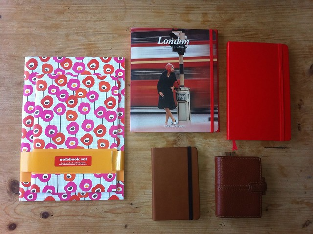 taschen-diary-2013-new-stationary-moleskine