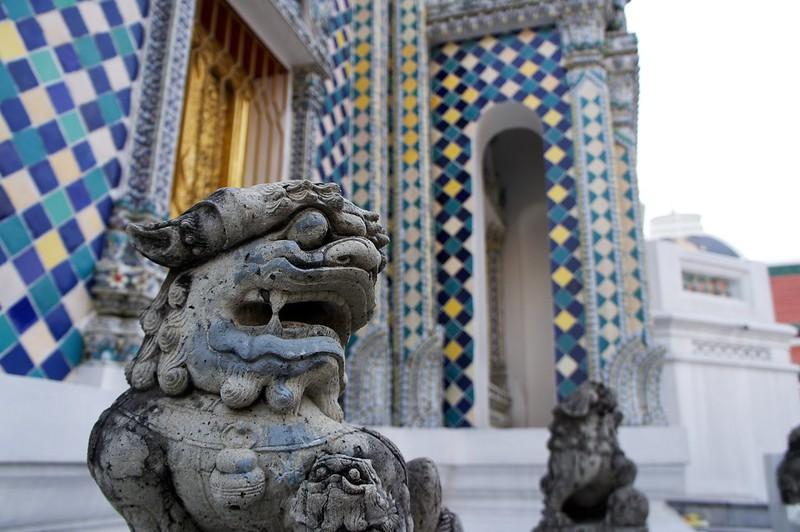 Trip to Bangkok2013-01-01 125