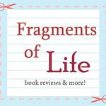fragmentsof_life