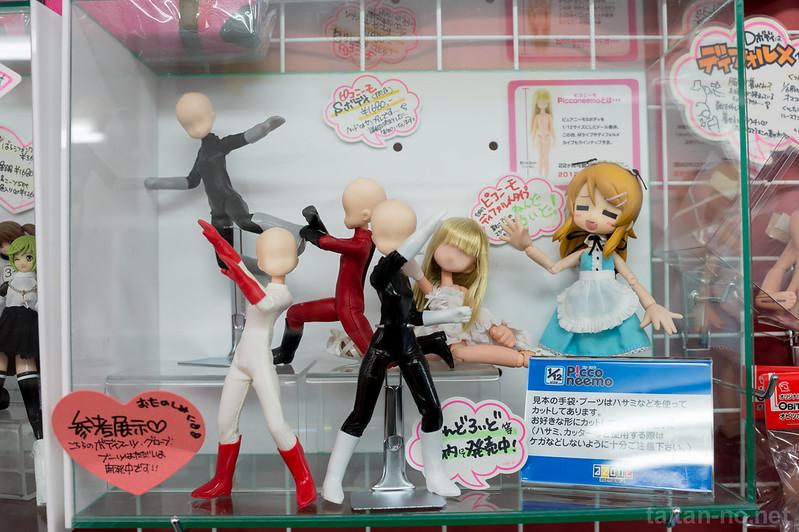 AZONE_LS_Akihabara_20130105-DSC_9749
