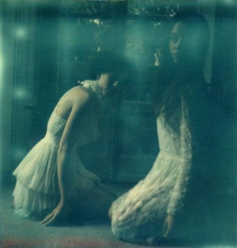 Equilibrium [assenza di] by cristina*a bout de souffle*