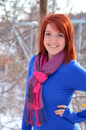 from winter portrait beautiful out outside outdoors pretty doors view you photos or everyone