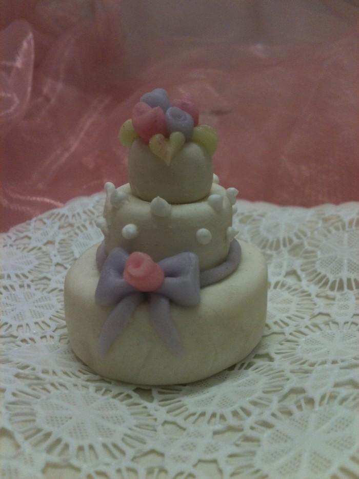 Bomboniere Matrimonio Pasta Di Zucchero.Bomboniere In Pasta Di Zucchero Caffesargenti Flickr