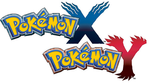 New Details Emerge for Pokemon X and Y