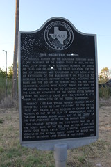 Photo of Black plaque № 16991