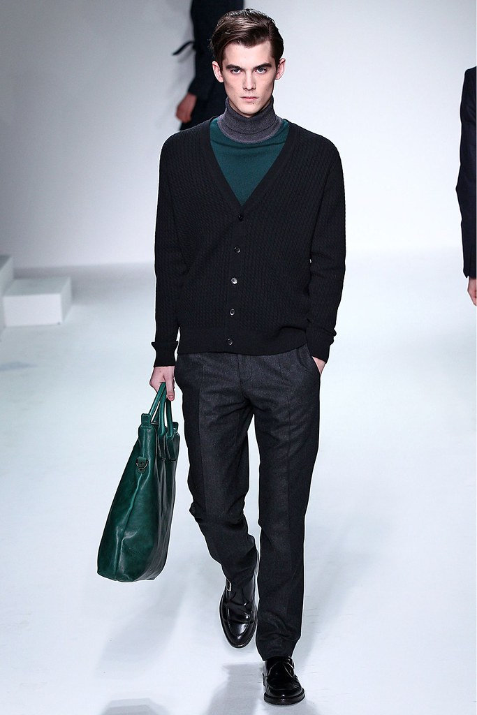 FW13 London Mr. Start003_Miles Berger(GQ)