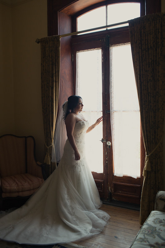 Stephanie Bridal Chateau Bellevue-0015