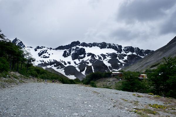 RYALE_Patagonia-20