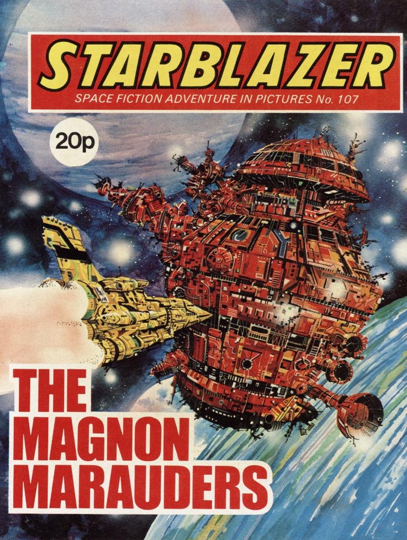 Starblazer_107