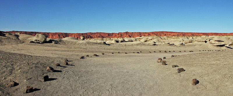 03 Valle Fertil, Ischigualasto (8)