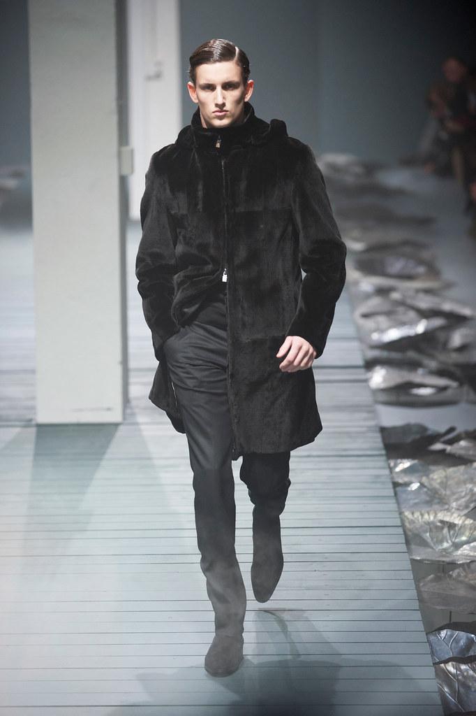 FW13 Milan Corneliani042_Robin Ahrens(fashionising.com)
