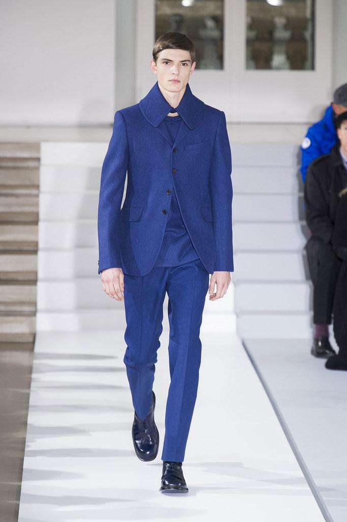 FW13 Milan Jil Sander033_Guerrino Santulliana(fashionising.com)