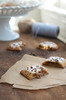 Biscoff Pop-Tarts