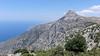 Kreta 2010 108