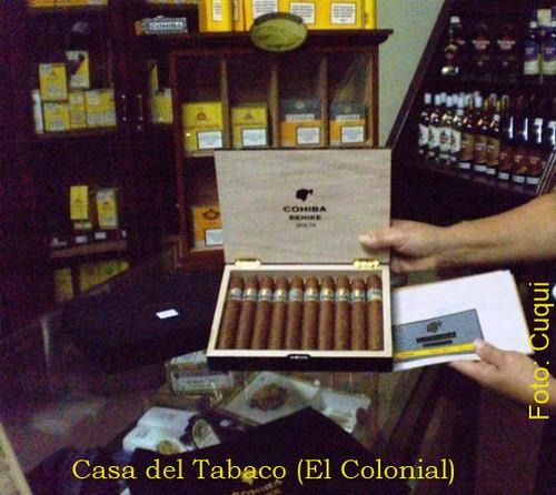 Casa del Tabaco_2