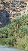 Kreta 2012 005