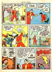 Captain Marvel Adventures #18 - Page 10
