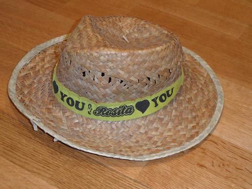 sombrero paja1