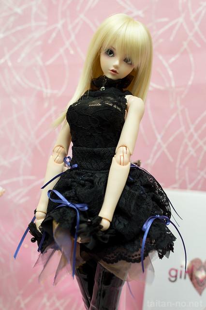 DollShow36-DSC_1053