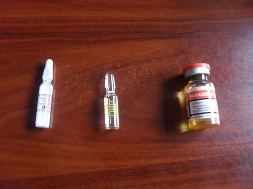 efectos adversos winstrol