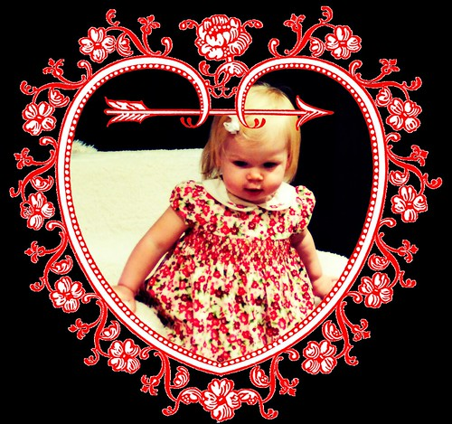 Susanna-heart-frame