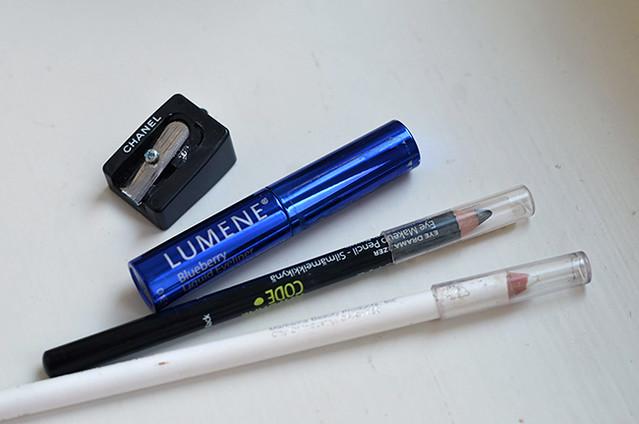 makeupp12