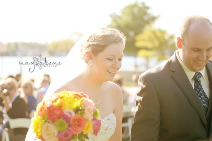 artistic-door-county-wedding-photographer