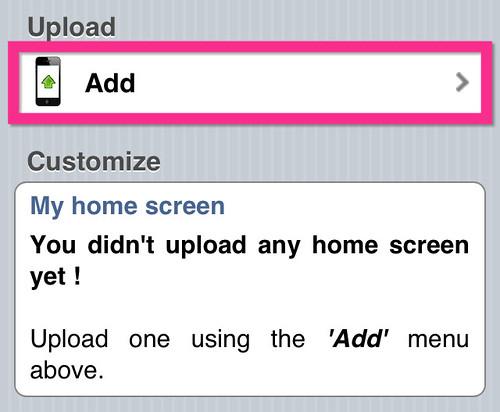 Add picture