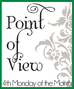 point of view sidebar 2