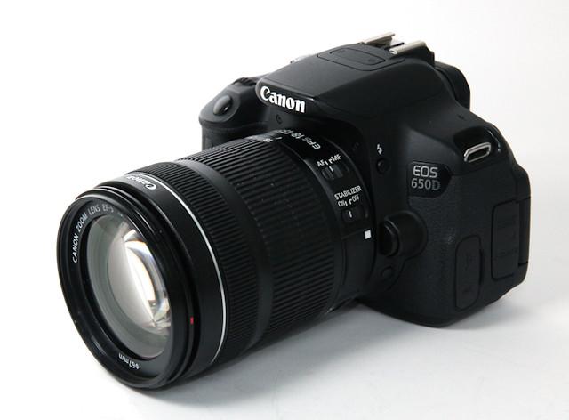 EOS_650D_CAMERA_PICS-21
