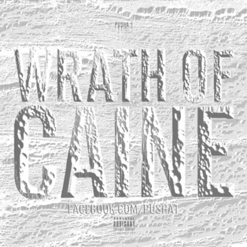 pusha-t-wrath-of-caine-cover