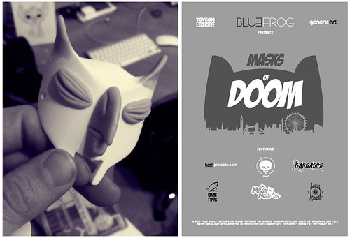 masks-of-doom-01