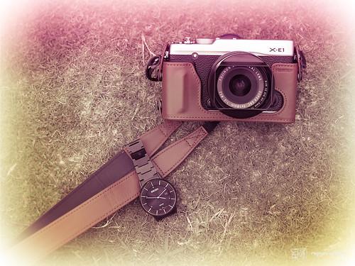 Fujifilm_XE1_intro_20